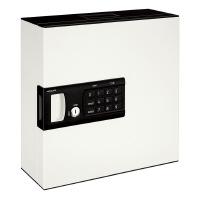 コクヨ キーボックスKEYSYSテンキータイプ 収納鍵数64個 (KFB-TL64)