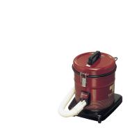 Panasonic 店舗・業務用掃除機 MC-G200 W340×D345×H455mm (MC-G200P)