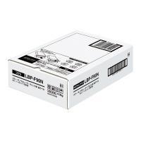 コクヨ LBP用紙ラベル(カラー&モノクロ対応) A4 500枚入 ノーカット (LBP-F90N)
