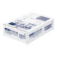 コクヨ プリンタを選ばないはかどりラベル A4 ノーカットタイプ 500枚 (KPC-E101-500)