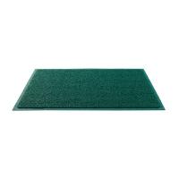 テラモト 【配送条件あり】ケミタングルソフト 900×1500 緑