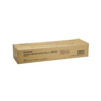富士フイルム 拡大機用ロールペーパー A1幅熱転写紙 白地黒発色 2本入り (PPTRPWBK594MMX2)