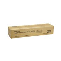 富士フイルム 拡大機用ロールペーパー A1幅熱転写紙 白地青発色 2本入り (PPTRPWB594MMX2)