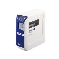 キングジム テプラPRO ラベルプリンター SR5500P (SR5500P)