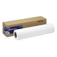 エプソン プロフェッショナルフォトペーパー厚手光沢 610mm×30.5mロール紙 (PXMC24R1)