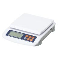アスカ 料金表示デジタルスケール 最大計量 3kg(DS3010)