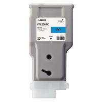 キヤノン キヤノン対応インクタンク PFI-206PC PFI-206PC (64710440)