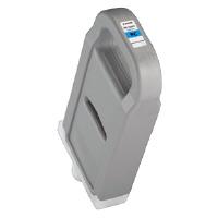キヤノン キヤノン対応インクタンク PFI-706PC PFI-706PC (64710563)