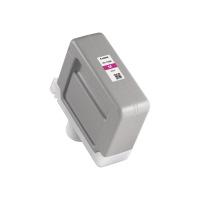 キヤノン 注目ブランド キヤノン対応インクタンク PFI-310M 安売り 64710723 PFI-310M