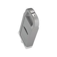 キヤノン キヤノン対応インクタンク PFI-710BK PFI-710BK (64710754)