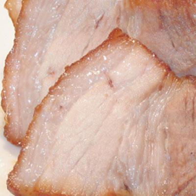 焼き豚 店長ご奉仕特別企画その2 1個だけじゃ物足りない方へ 送料無料バラ肉2個セット 焼き豚P × ランキング総合1位 2~ 国産豚バラ肉 価格 交渉 送料無料 メディアで話題国産手作りチャーシュー~バラ肉255g