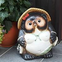 ノリo'ο') 田辺奈菜美ちゃん本スレPart202 YouTube動画>1本 ->画像>292枚