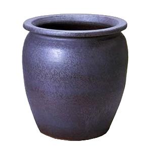 信楽焼 き陶器掛け湯つぼ。陶器浴槽と一緒にお使い 頂ける大ツボ。ご希望のサイズの壷をオーバーメイド 浴槽用陶器のかけ湯つぼ 信楽焼 やきもの かめ 瓶 信楽焼風呂 陶器風呂 ky-0001