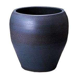 信楽焼 き陶器掛け湯つぼ。陶器浴槽と一緒にお使い 頂ける大ツボ。ご希望のサイズの壷をオーバーメイド 浴槽用陶器のかけ湯つぼ 信楽焼 やきもの かめ 瓶 信楽焼風呂 陶器風呂 ky-0009