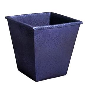 信楽焼 き陶器掛け湯つぼ。陶器浴槽と一緒にお使い 頂ける大ツボ。ご希望のサイズの壷をオーバーメイド 浴槽用陶器のかけ湯つぼ 信楽焼 やきもの かめ 瓶 信楽焼風呂 陶器風呂 ky-0011
