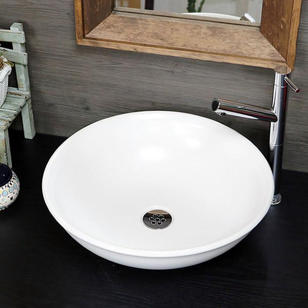 timeless washbasin bowl stylish basin instrument hand wash basin made basin ball basin sink pottery vanity units washing bowl basin bowl - Wash Basin Sink