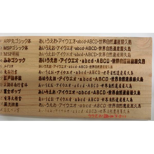 Hashioki 杉筷子