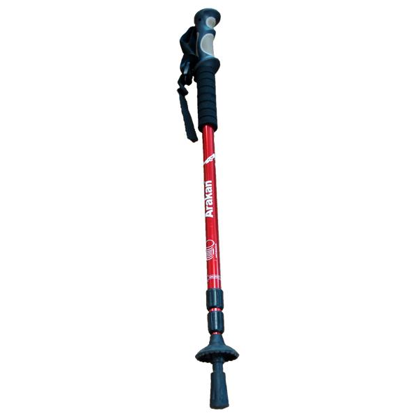 NEW 屋久島での登山 トレッキングを楽しまれる方へご宿泊先まで 誕生日/お祝い レンタル品の配送サービスです ご返却もご宿泊先でOK レンタル 登山用ストック