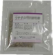 【第2類医薬品】ウチダ ウチダのせんじ薬 紫根牡蠣湯[ しこんぼれいとう/シコンボレイトウ ]