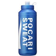 Pocari Sweat スクイズボトル sport Cap 1