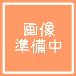 【第2類医薬品】小太郎漢方 コタロー 苓桂味甘湯[ りょうけいみかんとう/リョウケイミカントウ ] エキス顆粒 90包