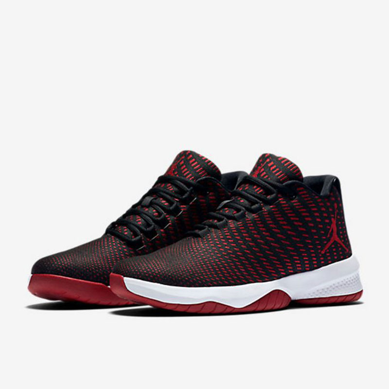 online store f9f2b 47771 2017 model Nike Nike basketball shoes JORDAN Jordan B FLY 881,444-002