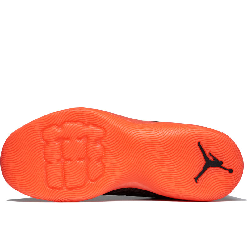 2016 models Nike Nike Basketball Shoes JORDAN Jordan ultra fly 834268-004.