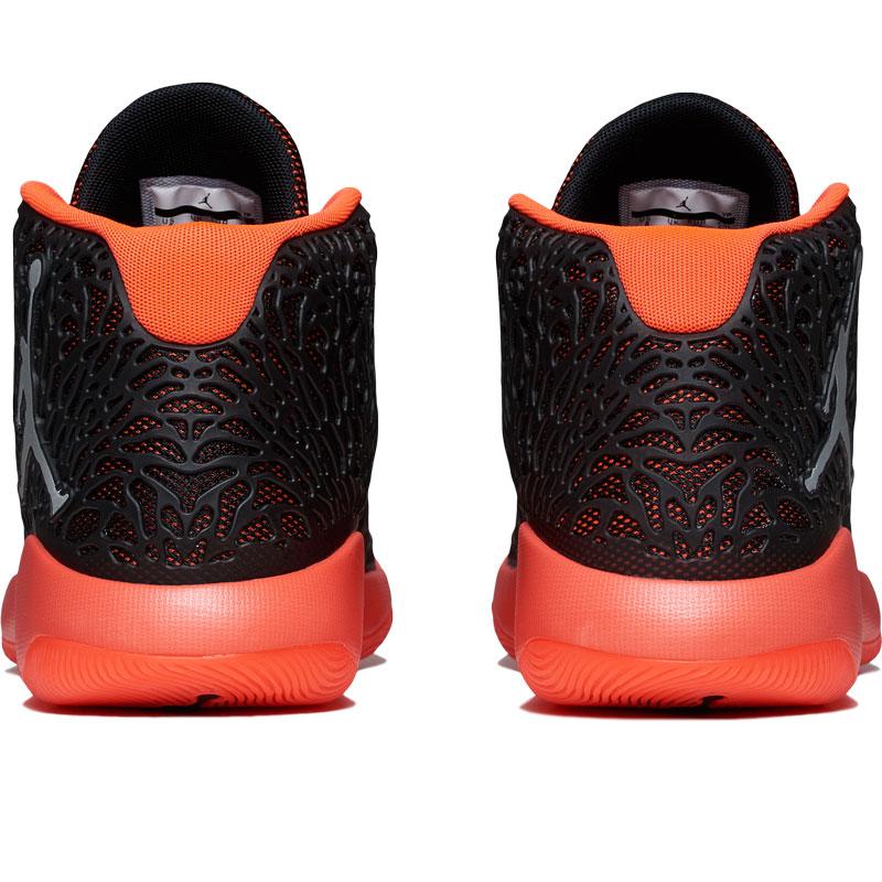 2016 년 여름 모델 나이키 Nike 농구 신발 JORDAN 조던 울트라 플라이 834268-004