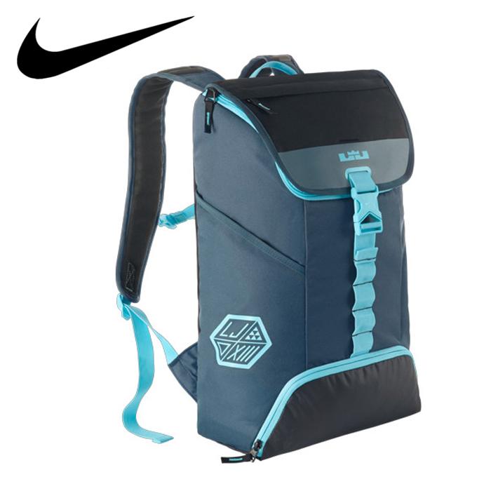 By the year 2015 winter models Nike Nike backpack LeBron Ambassador backpack  2.0 BA5111-404 a3c38c38913c4