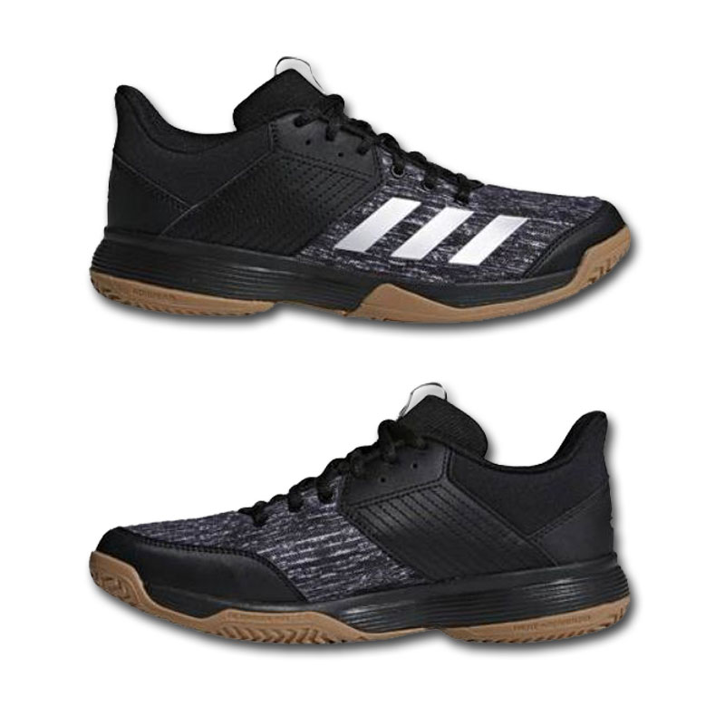 adidas autumn shoes