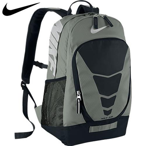 By the year 2015 models Nike Nike backpack max air vapor backpack 2  BA4883-007 c0376d2da9eb3