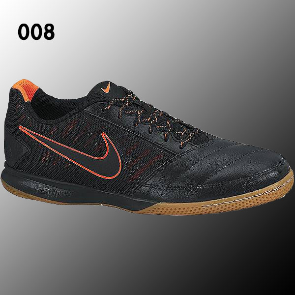 wholesale dealer 4128d 1abfc ... 40 off nike nike soccer futsal shoes indoors for gato 580453 008 ...