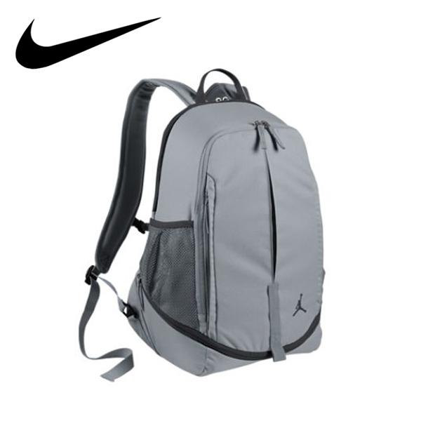 Winter of 2015 model Nike Nike backpack JORDAN Jordan jump man team backpack  658 7e116953abbe8