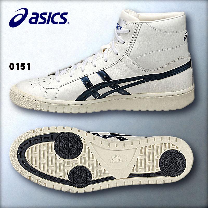 2014 模型 Asic asic) 籃球鞋 ファブレポイントゲッター L TBF712 3 擴展