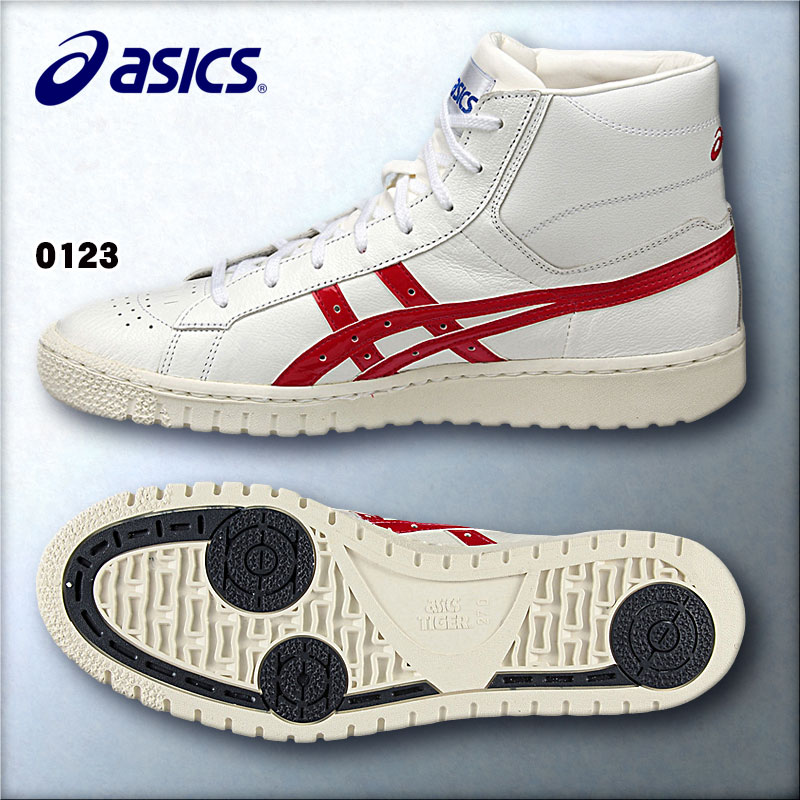 By the year 2015 model ASICs (asics) basketball shoes fabrepointgecter L TBF712 3 expansion