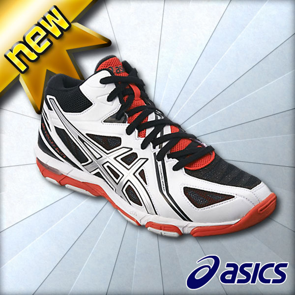asics elite gel