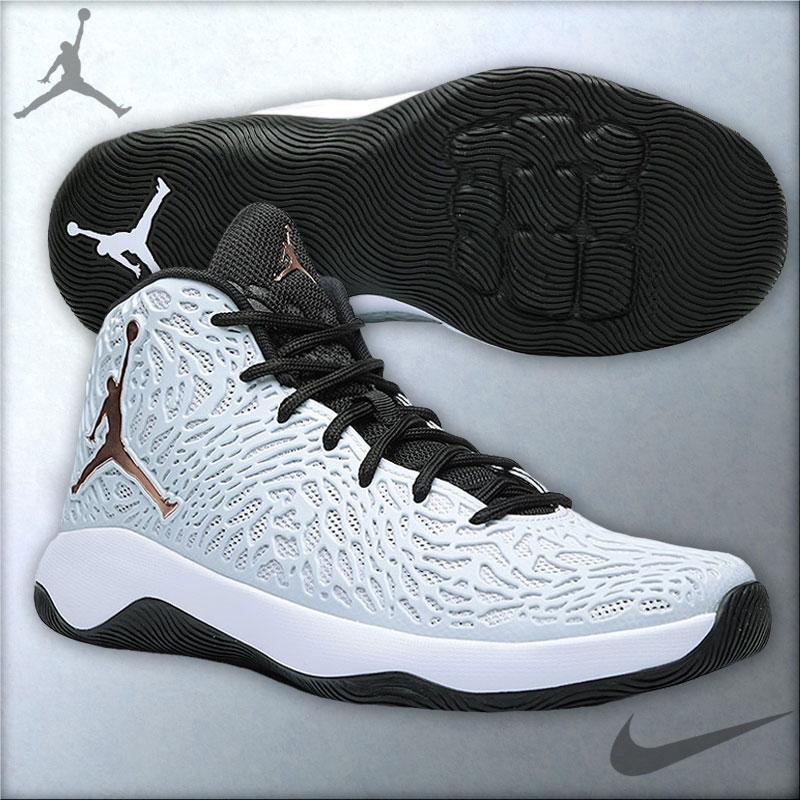 2016 Models Nike Nike Basketball Shoes Jordan Jordan Ultra Fly 834268 113