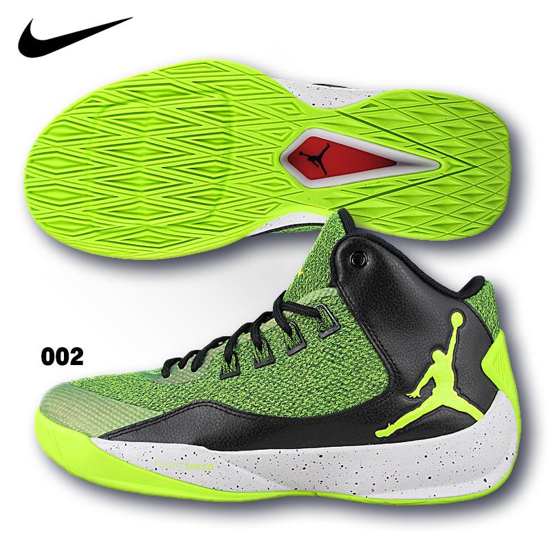 64c6c5e48 Kasukawa Yakyu Rakuten Ichiba Ten: 50%OFF Nike basketball shoes ...