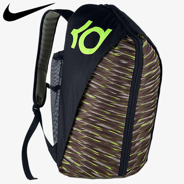 d7de8cce5e Kasukawa Yakyu Rakuten Ichiba Ten  2015 models Nike NIKE backpack KD ...