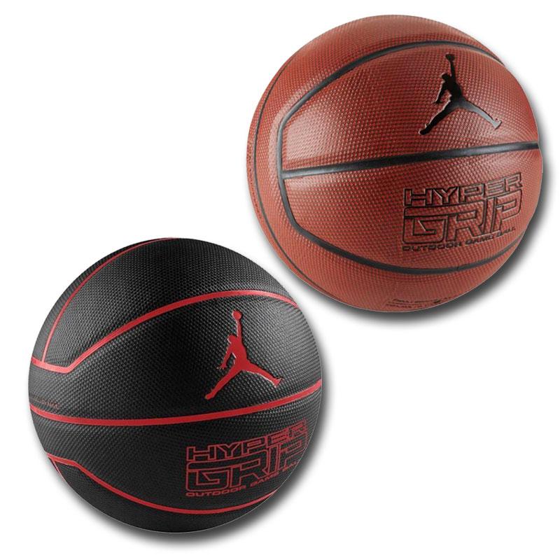 2016 winter models nike nike basketball 7 ball jordan jordan championship 2 bb 0517 2 color - Basketball Pictures To Color 2