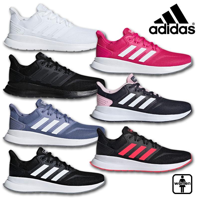 2019 model adidas Adidas Ui men running shoes falcon orchid W F36215 F36216 F36217 F36218 F36219 EF0152 F36270