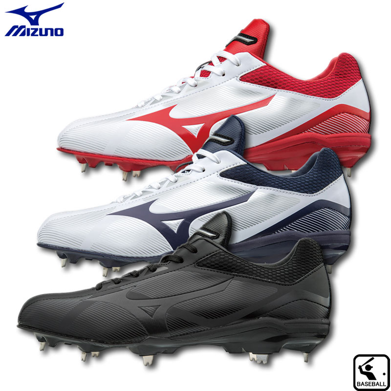 mizuno soccer shoes hong kong jordan 03
