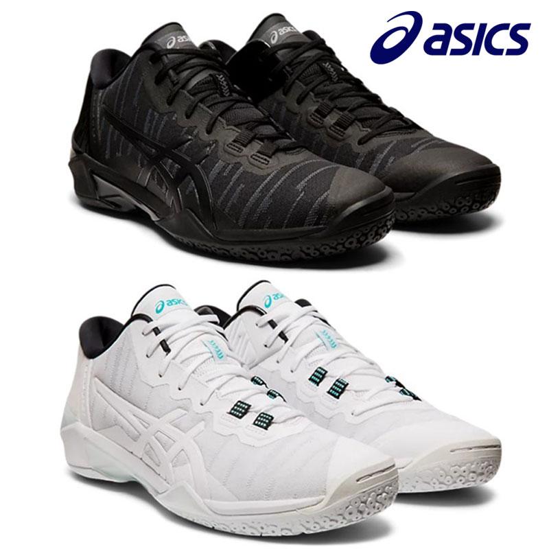 【送料無料】2020年モデル asics アシックス バスケットボールシューズ ゲルバースト23LOW 1061A021