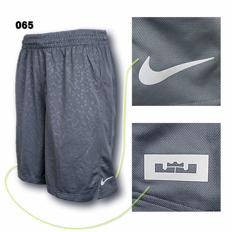 40%OFF NIKE Nike Revlon elite shorts basketball underwear 800121 three colors development