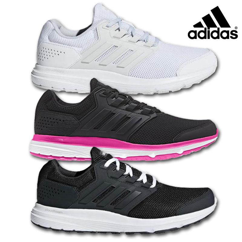 adidas running shoes 2018 women's off