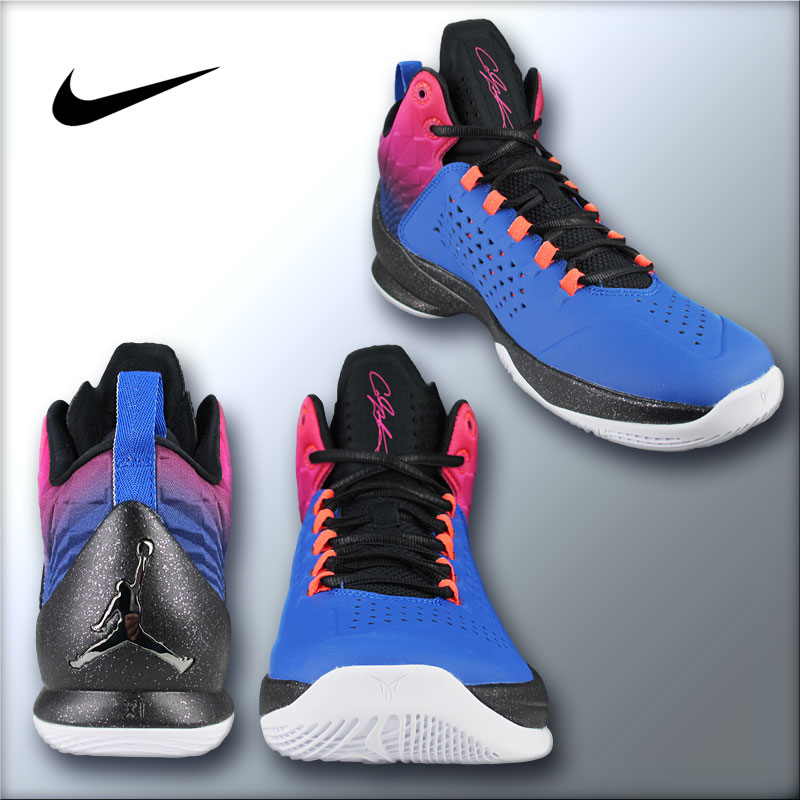 finest selection 72da4 b4a1f ... basketball shoes in hyper 6f9c5 1e803  denmark it is game royal  metallic silver black fire berry nike sole agent limited product nike