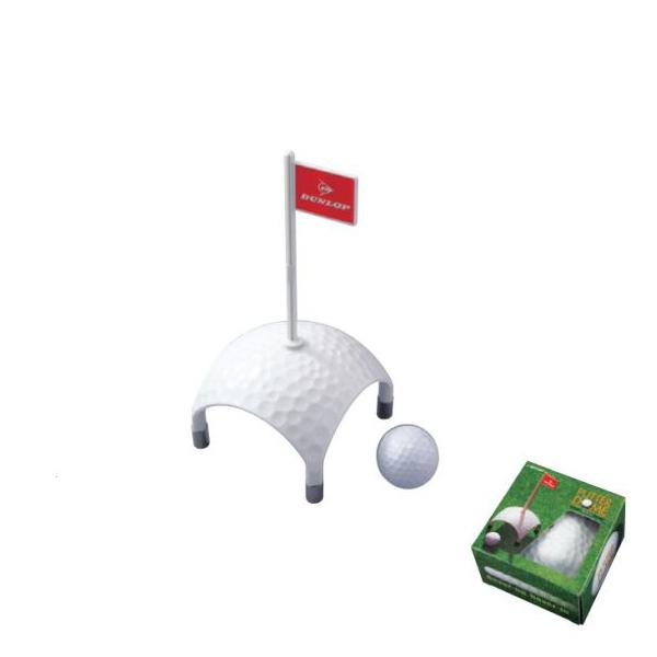 即納最大半額 スリクソン 練習用品 ゴルフ 1着でも送料無料 パタードーム GGF-15225