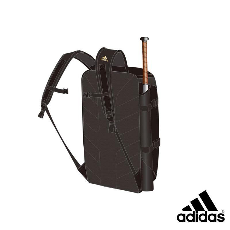 由 2015 年模型阿迪達斯阿迪達斯背包阿迪達斯專業 OPS 背包 KBU27 3-部署