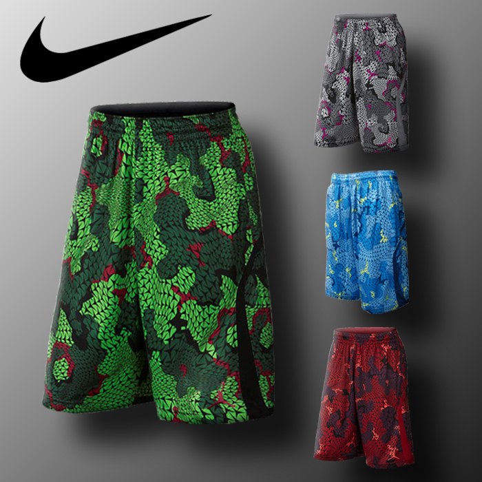 5fbcff27bfb By the year 2015 models Nike Nike basket ball shorts JORDAN Jordan flight  print shorts 688530 ...