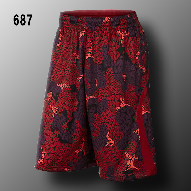10195aa51ac33f By the year 2015 models Nike Nike basket ball shorts JORDAN Jordan flight  print shorts 688530 4-color